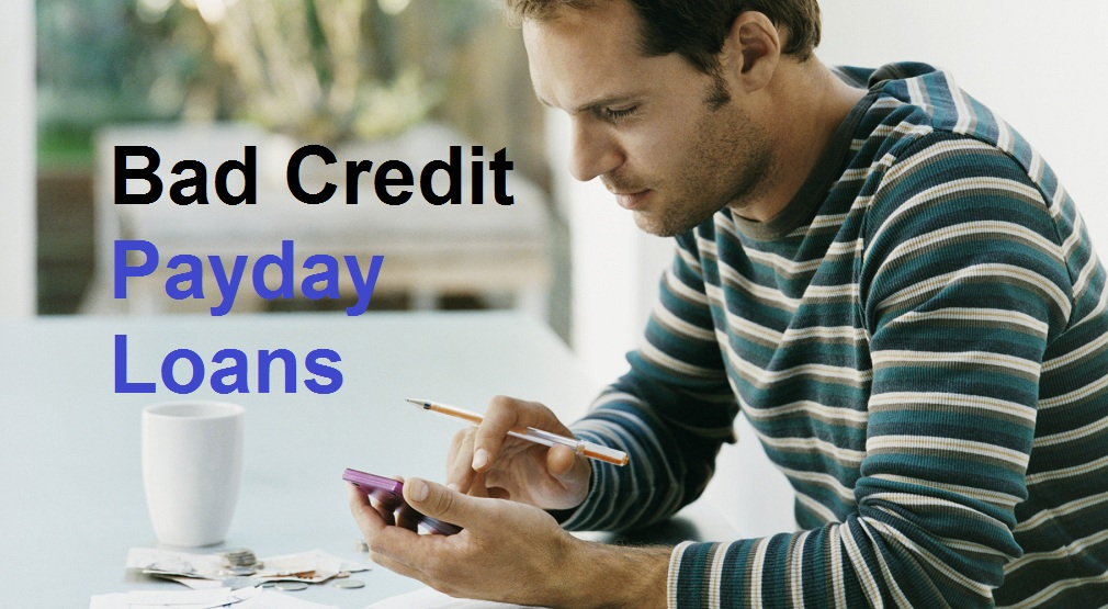 tips to get a financial loan by using 0 appeal to